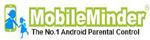 mobileminder.com coupons
