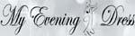 myeveningdress.co.uk coupons