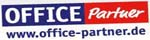 office-partner.de coupons