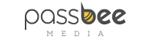 passbeemedia.com coupons