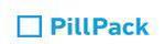 pillpack.com coupons