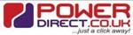 powerdirect.co.uk coupons