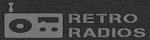retro-radios.de coupons