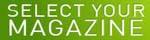 selectyourmagazine.com coupons