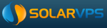 solarvps.com coupons