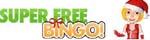 superfreebingo.com coupons