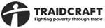 traidcraftshop.co.uk coupons