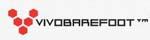 vivobarefoot.com coupons