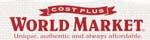 worldmarketcorp.com coupons