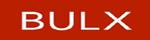 bulx.com coupons
