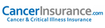 cancerinsurance.com coupons