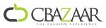 cbazaar.com coupons