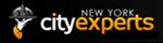 cityexperts.com coupons