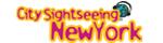 citysightseeingnewyork.com coupons