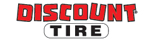 discounttire.com coupons