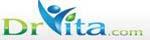 drvita.com coupons