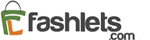 fashlets.com coupons