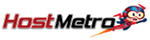 hostmetro.com coupons