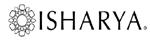isharya.com coupons