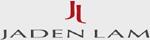jadenlam.com coupons