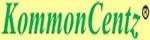 kommoncentz.com coupons