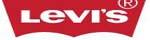 levi.com coupons