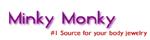 minkymonky.com coupons