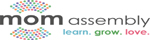 momassembly.com coupons