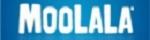 moolala.com coupons
