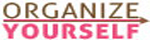 organizeyourself.com coupons