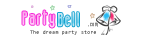 partybell.com coupons