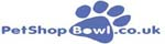 petshopbowl.co.uk coupons