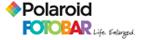 polaroidfotobar.com coupons