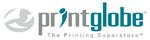 printglobe.com coupons