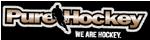 purehockey.com coupons