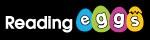 readingeggs.com coupons