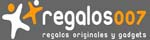 regalos007.com coupons