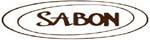 sabon.fr coupons