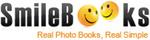 smilebooks.com coupons
