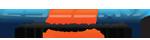 speedyapplianceparts.com coupons
