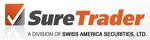 suretrader.com coupons