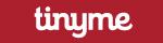 tinyme.com coupons