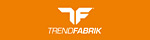 trendfabrik.de coupons