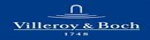 villeroy-boch.ca coupons