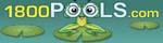 1800pools.com coupons
