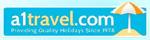 a1travel.com coupons