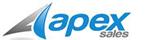 apexsales.com.au coupons