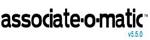 associate-o-matic.com coupons