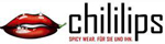 chililips.com coupons