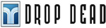 dropdead.dk coupons